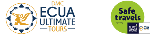 Ecuaultimate | Ecuaultimate   We offer premium hotels